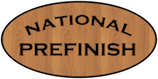 http://www.nationalprefinish.com/wp-content/uploads/2017/10/preview-full-National-Prefinish-Logo-1.png